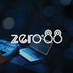 月曜ZERO88講座 【PCバックアップシステム  TrackingBackupの設定方法】