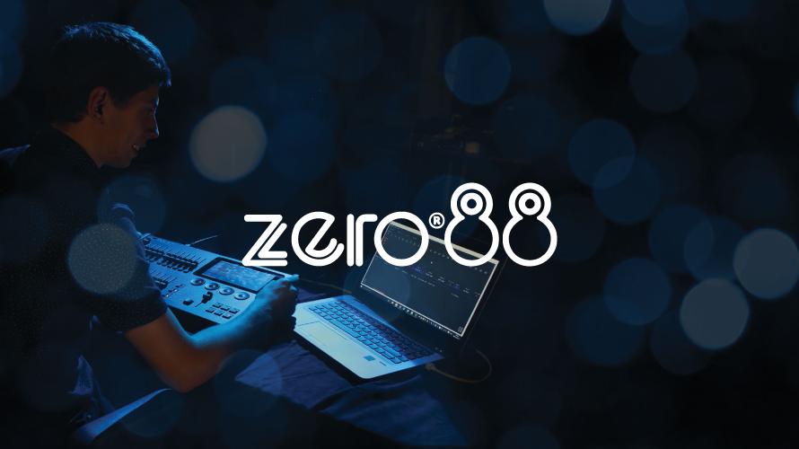【Zero88】FLX , Solution 定価変更のご案内
