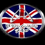 Wharfedale Pro SI-X Series