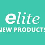 【E-LITE】ポップで便利なアイテムが新登場!【WS140ES】