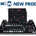 【WORK PRO】大注目のコンソール取り扱い開始!!!【新製品】