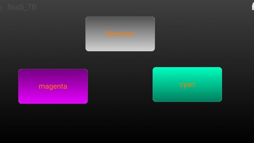 ESA2で作ったプログラムをEASY REMOTEでトリガーしよう 入門編