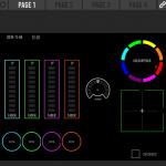 【VISUAL PRODUCTINOS】照明コントロール用アプリ「KIOSC」活用法