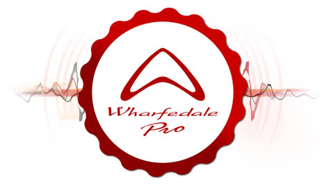 【Wharfadale-pro 】LineArraySystem WLA28 Seriesについて Vol.2 【WLA15Bのご紹介】