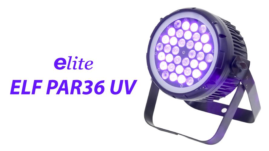【E-LITE】今流行りの!?UVライトをご紹介します。