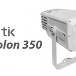 【Arctik】Eidolon350のご紹介