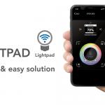 LightPad 接続方法のご紹介 / ESA PRO2 ウェビナー動画公開中