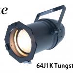 【e-lite】64J1K-Tungsten仕様変更!!と大事なお知らせ